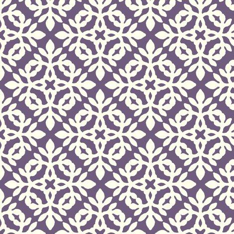 Rmini-papercut2-cream-eggpl_shop_preview