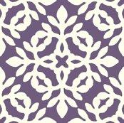 Rmini-papercut2-cream-eggpl_shop_thumb