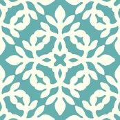 Rrmini-papercut2-cream-brt-turq_shop_thumb