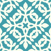 Rrmini-papercut2-cream-brt-bl-turq_shop_thumb