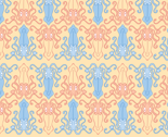Rsquidpattern_final.ai_thumb