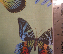 Rrrrgreen_multi_butterfly_fabric_comment_95132_preview