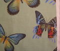 Rrrrgreen_multi_butterfly_fabric_comment_95134_thumb