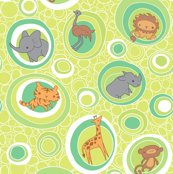 Rrrsafaribubbles_shop_thumb