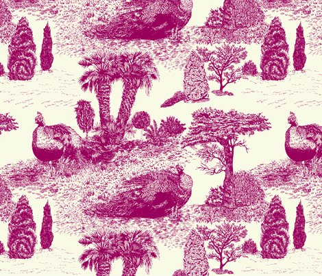 Rrrpeacock_toile_a3_fuscia.ai_shop_preview