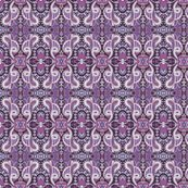 Rrrrvery_purple_e_shop_thumb