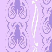 Rsquid_fabric1_shop_thumb