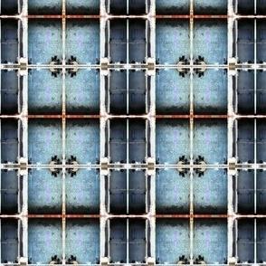 Blue Check Utility