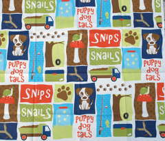 Rejrippy_snips_snails_comment_54292_preview