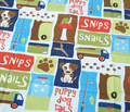 Rejrippy_snips_snails_comment_54293_thumb