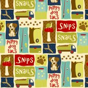 Rejrippy_snips_snails_shop_thumb