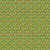 Rrfan_button_fabric_big_repeat_shop_thumb