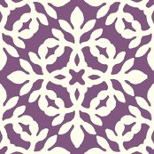 Rrrrmini-papercut2-cream-dk-berry_shop_thumb
