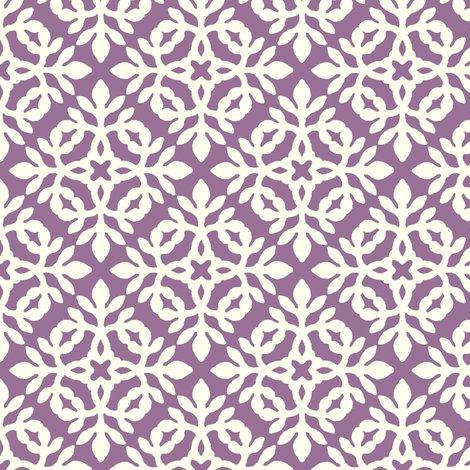 Rrmini-papercut2-cream-berry_shop_preview