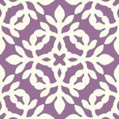 Rrmini-papercut2-cream-berry_shop_thumb