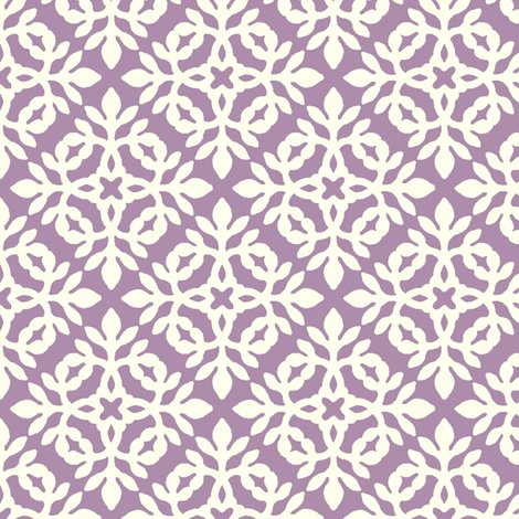 Rmini-papercut2-cream-mauve_shop_preview