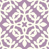 Rmini-papercut2-cream-mauve_shop_thumb