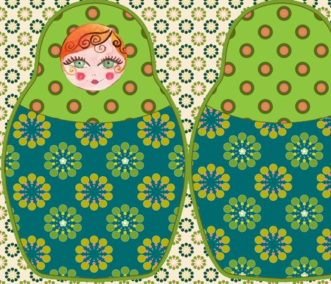 Rrrrrcoussin_poupee_russe_vert_shop_preview