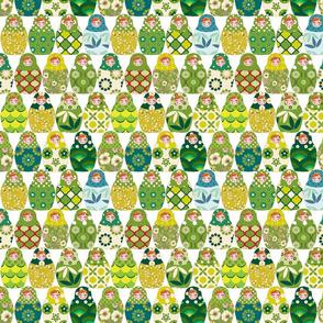 poupée_russe_graphic_vert