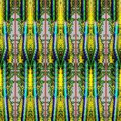 Rrrfabric_designs_028_ed_ed_ed_ed_ed_ed_ed_ed_shop_thumb