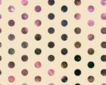 Rrrorion-print-spoonflower_thumb