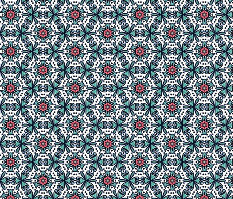 Rrtiling_hand_drawn_tile_16_shop_preview