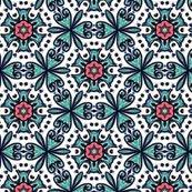 Rrtiling_hand_drawn_tile_16_shop_thumb