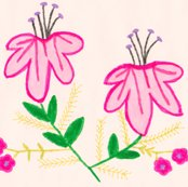 Rrrflower_pink_shop_thumb
