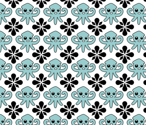 Rrsquidpattern_shop_preview