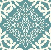 Rrrmini-papercut3-solid-outlns-blgrn_shop_thumb