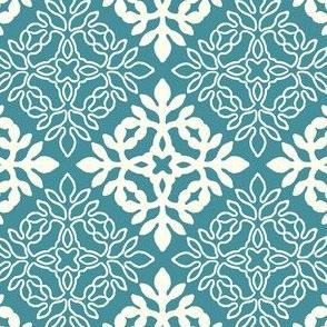 MARINE-BLUE_Mini-papercut3-solid-outlines