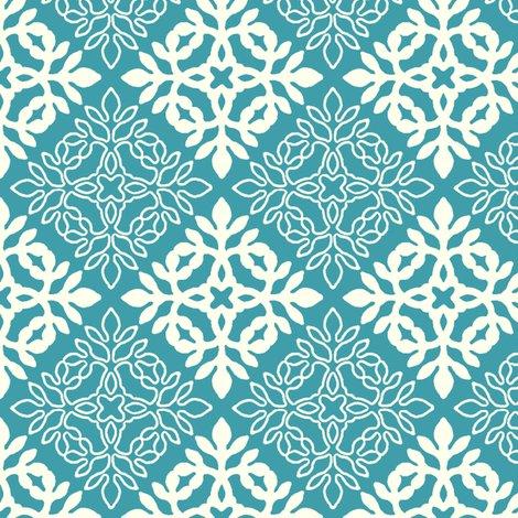 Rrmini-papercut3-solid-outlns-brt-blturq_shop_preview
