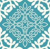 Rrmini-papercut3-solid-outlns-brt-blturq_shop_thumb