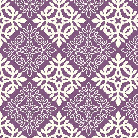 Rrmini-papercut3-solid-outlns-dkberry_shop_preview