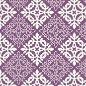 Rrmini-papercut3-solid-outlns-dkberry_shop_thumb