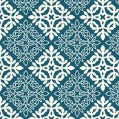 Rrmini-papercut3-solid-outlns-dp-peacock_shop_thumb