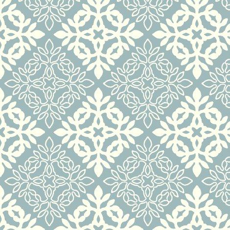 Rrmini-papercut3-solid-outlns-grygrn_shop_preview