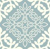 Rrmini-papercut3-solid-outlns-grygrn_shop_thumb