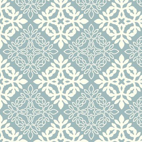 Rrrrrmini-papercut3-solid-outlns-grygrn_shop_preview