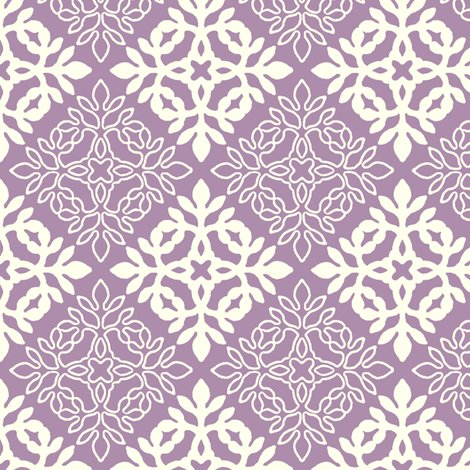 Rrmini-papercut3-solid-outlns-mauve_shop_preview