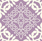 Rrmini-papercut3-solid-outlns-mauve_shop_thumb