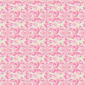 flowers pattern5