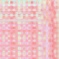 plaid_pink_green
