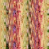 ZigZag_Autumn_pattern