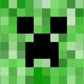Rminecraft_creeper_wallpaper_by_lynchmob10_09_shop_thumb