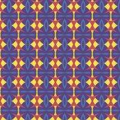 Rrrrrconstructionpaper3a1-1_shop_thumb