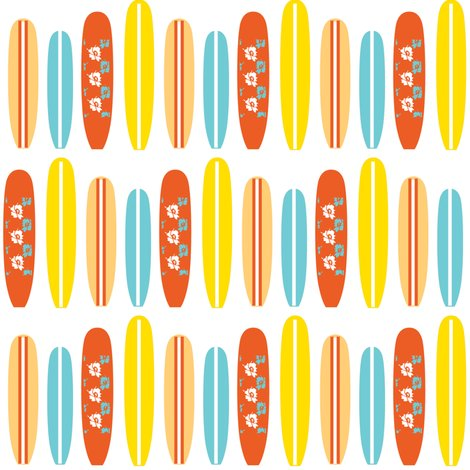 Rrrrsurfboardprint_shop_preview