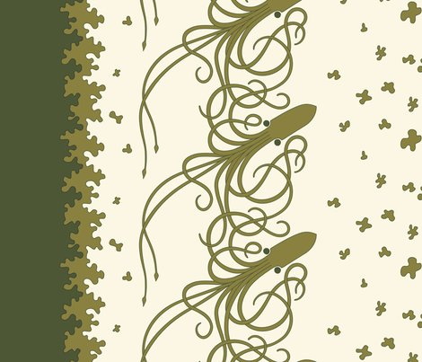 Rrsquid_border_print_green