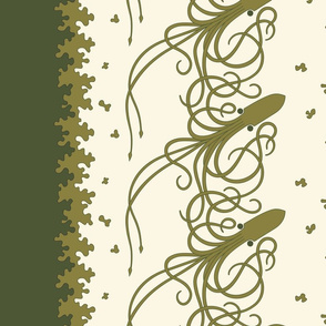 Rrsquid_border_print_green.ai_shop_thumb