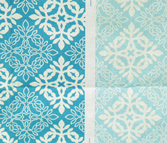 Rrrmini-papercut3-solid-outlns-rich-turq_comment_102922_preview